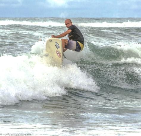 sup surf roberto moretto pipa brasil